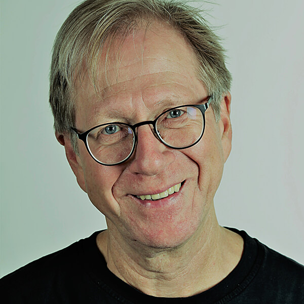 Harro Ehrmann