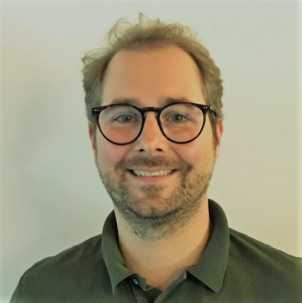 Philipp Duesberg