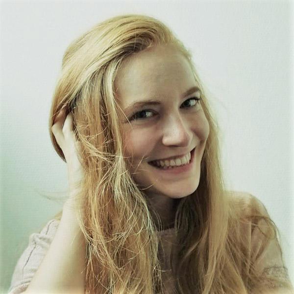 Stefanie Schütz